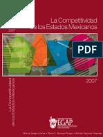 COMPETITIVIDAD_EUM2009