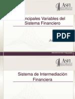 Cifras_Mensuales_julio2014