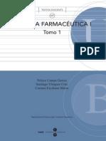 Pelayo Camps Garcia-quimica Farmacéutica 1