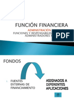 funcionfinanciera-100314135410-phpapp01