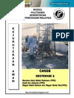 C4008_Geoteknik