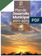 pdm-2011-2015