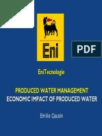 2 PWM Economic Impact