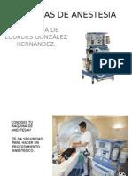 Maquinas de Anestesialula3