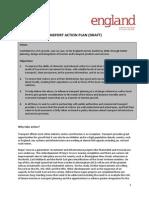 Draft Tourism and Transport Action Plan 18 Jan 2012_tcm30-32577