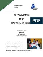 UNIVERSIDAD PEDAGÓGICA NACIONAL.docx