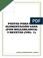 recetas+metodo+bellablanca+vol+1