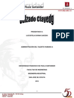 calzadoclayedg-130226122331-phpapp01.docx