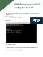 3.3.1.6 Lab - BIOS File Search