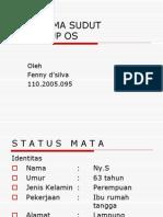 CRS Glaukoma Fenny-Akhmad Ahdiyat B.-0318011002-085789814546