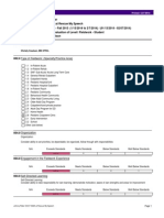 pediatricsfieldworkevaluation