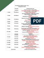 cronograma-de-clases-sua-filosofc3ada-en-mc3a9xico-2014-21.doc