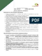 REGLAMENTO INTERNO 2014-2015.pdf