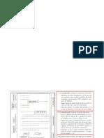 LA CARTA AL DIRECTOR Estructura y Forma Buenisimo