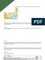 Investigacion de Cocle 2012