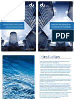 DU-building Infrastructure Guidelines_20april09