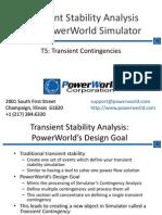 T05TransientContingency.pdf