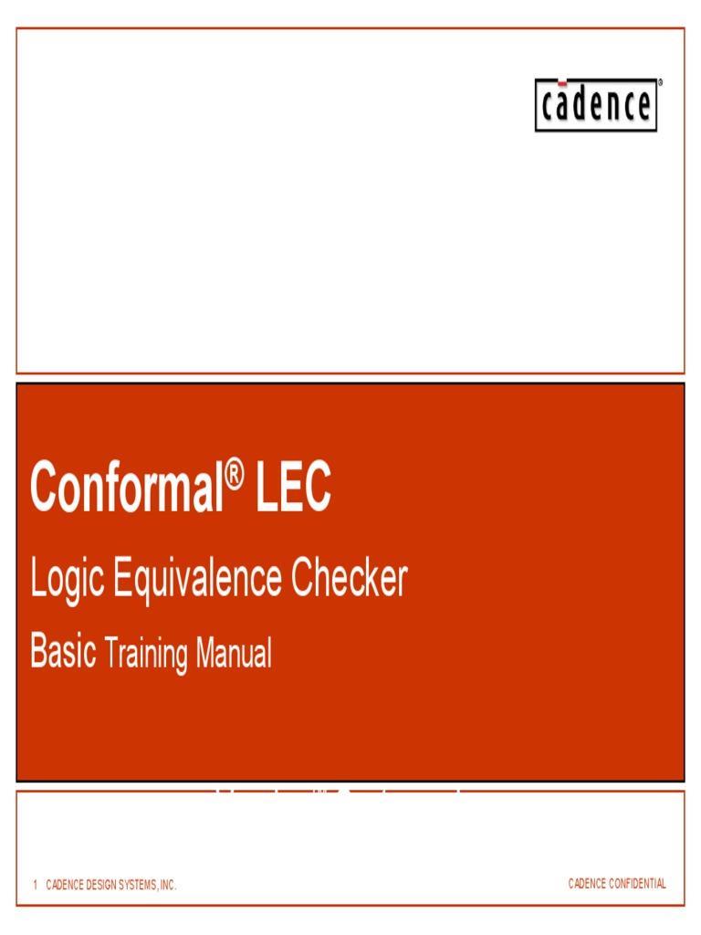 cadence conformal lec user guide epub download rh kalashnikov mobi Instruction Manual Book Manuals in PDF