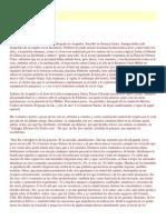 Chac Mool de Carlos Fuentes y otro cuentos.docx