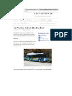 MTAP Reviewer Grade 4