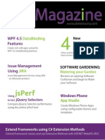 DNCMag Issue11 Tablet
