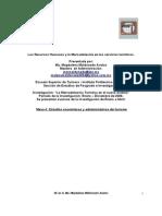 Ma.magdalena Maldonado Est.ipn(2)
