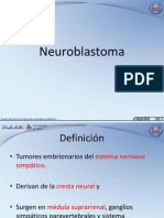 6 Neuroblastoma 120401105824 Phpapp01
