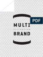 Multi Brand - English