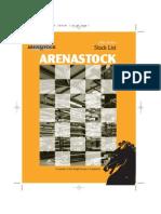 Arenastock-catalogue-2005.pdf