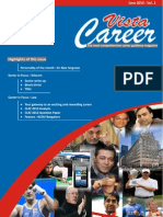CareerVista_Volume1