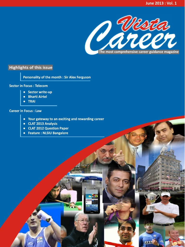 Careervista Volume1 Sports Business Suqma Serenity Greyish Blue M