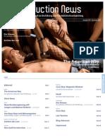 Seduction News issue 5/09