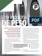 Actualidad Noticias Consejo 2014-01-31 Industrias Bonaerenses