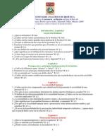 BIOETICA-PARA-TODOS-CuestionarioBioetica.pdf