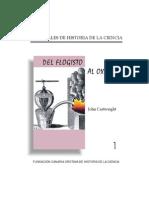 DelFlogistoAlOxigeno_Historia.pdf