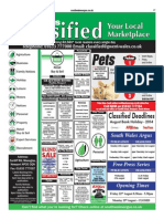 Swa Classifieds 210814