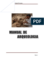 MANUAL+ARQUEOLOGIA