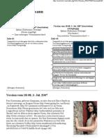 Esowatch-Rufmord Simone Küstermann Seite 2