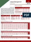 Octis Monthly Newsletter 2014-07