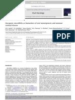 Santhi PDF 2013