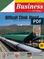 Rail Business May-2014