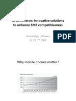 M-Commerce1 [Compatibility Mode]