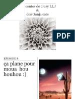 EPISODE 8 ça plane pour moua hou hou hou hou.pdf
