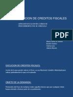 exposicion+casacion (1).pptx