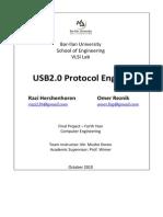 PE Project Book 0