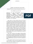 [Republic vs. Security Credit and Acceptance Corp., Et Al., 19 SCRA 58(1967)]