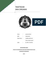 penyabunan_jasminapertiwi(1106014955)
