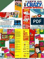 197907 Crazy Magazine v1 052