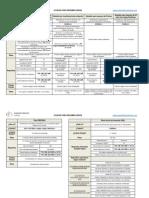 201310 PDF Desempleados