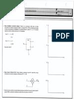 Practica Modulacion y Demodulacion PSK